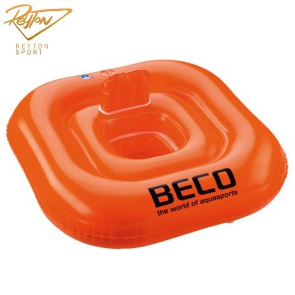 صندلی شنای کودک بکو تا یکسال- 11kg   1737