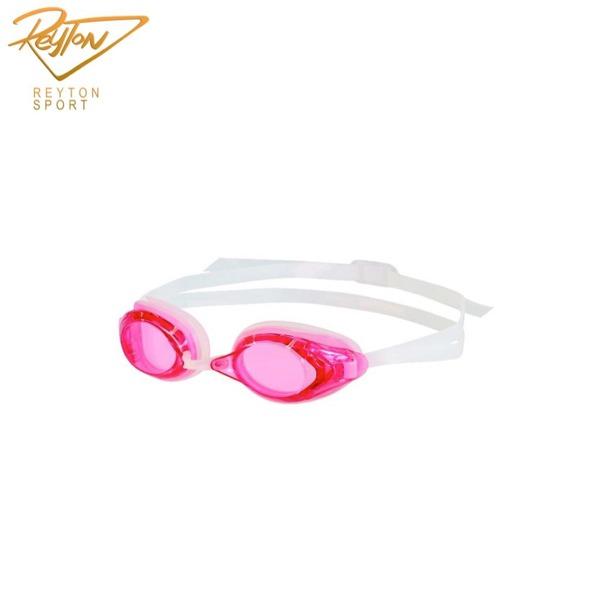 عینک شنا تمرینی سوانس SR-2N PIN | 3199