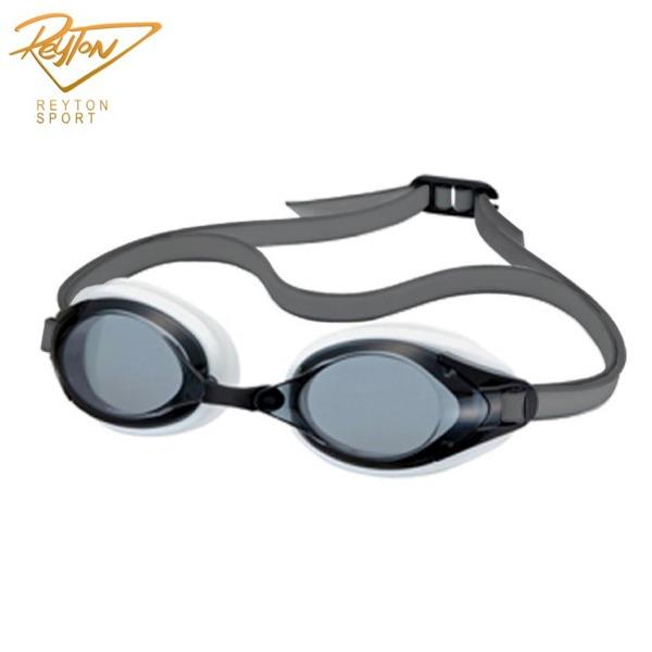 عینک شنا تمرینی سوانس SR-2N W | 2580