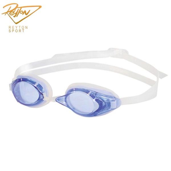 عینک شنا طبی سوانس FO-2 OP | 1138
