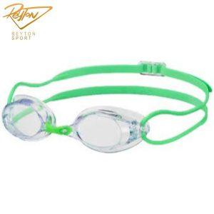 عینک شنا مسابقه ای سوانس (بدون واشر) SR-1N CLG | 3368