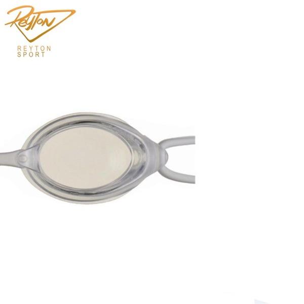 عینک شنا تمرینی-مسابقه ای سوانس SRX-N CLA   2590