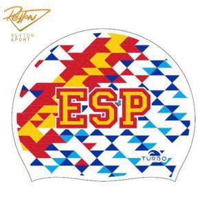 کلاه شنا توربو ESP | 3446