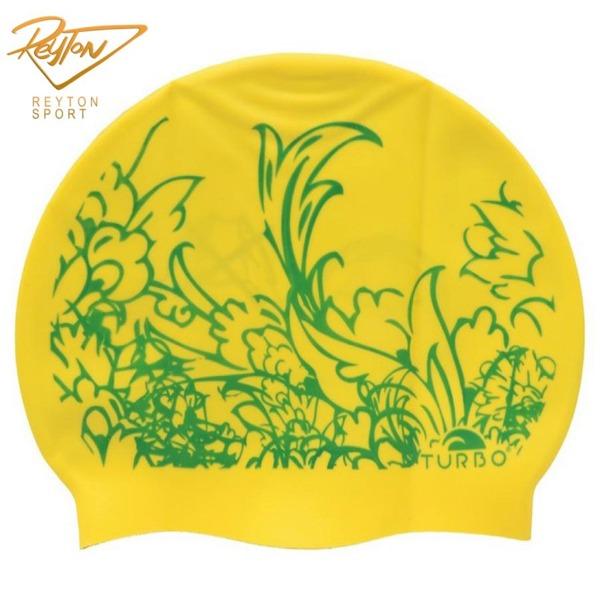 کلاه توربو Turbo Spring SW Cap | 3325