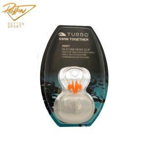 دماغ گیر توربو Turbo Ergo Nose Clip | 3317