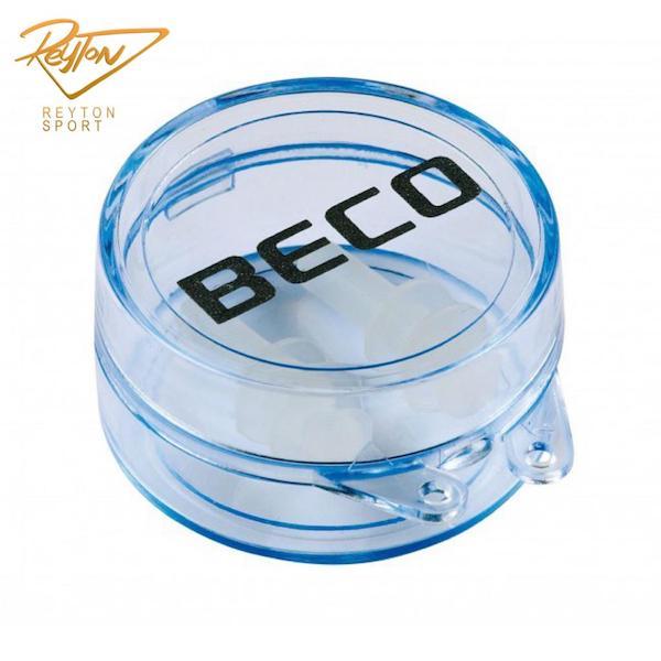 گوشی BECO® Peg Ear Plugs   1713