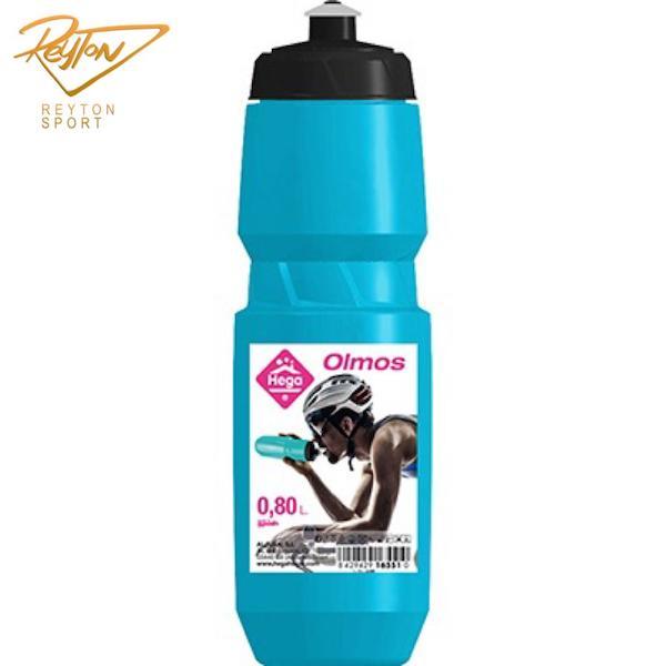 بطری آب HEGA | 3403