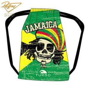 کوله توری توربو JAMAICA | 3382