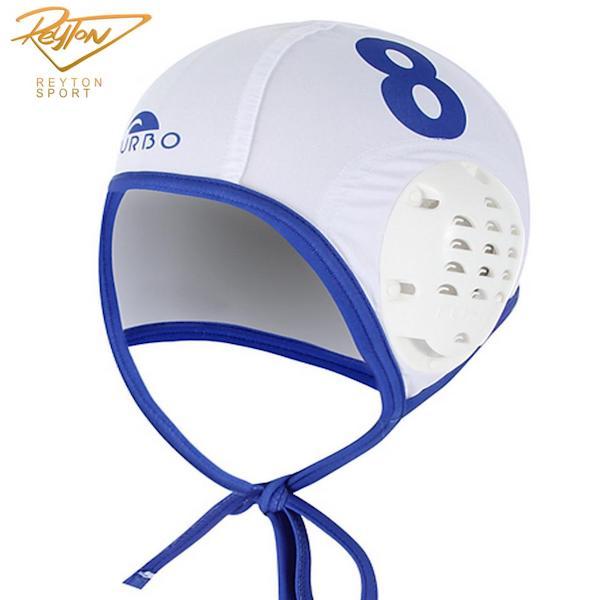 ست تمرینی کلاه واترپلو WP CAP JUN- 32   3302