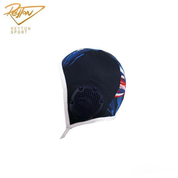 کلاه واترپلو توربو France | 2773