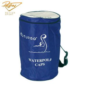 کیف کلاه واترپلو توربو   2282