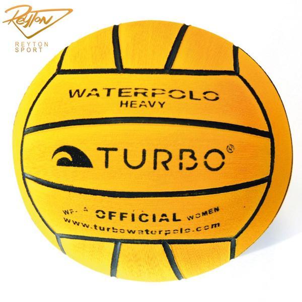 توپ واترپلو توربو سایز 5 (مردان) | 3424