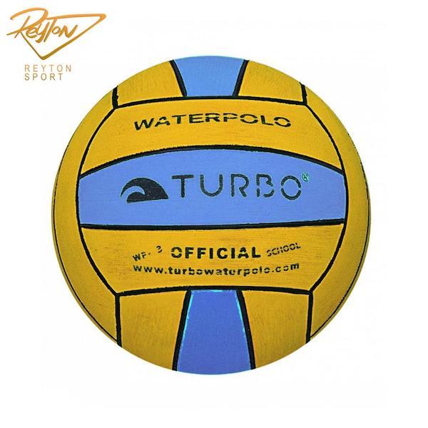 توپ مسابقه ای واترپلو مردان - توربو سایز 5 | 3330