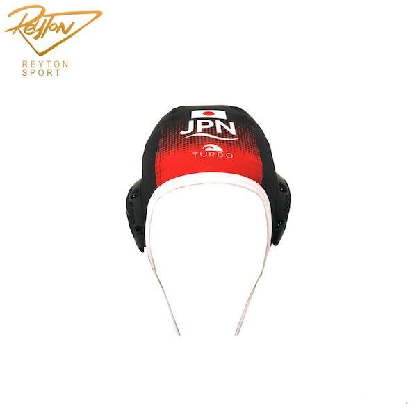 کلاه واترپلو توربو Japan   2771
