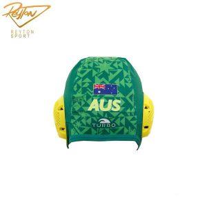 کلاه واترپلو توربو Australia   2770