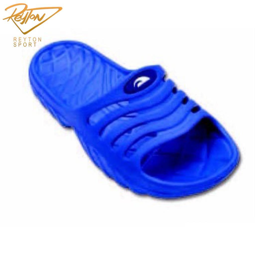 صندل توربو Sandals Tama | 561