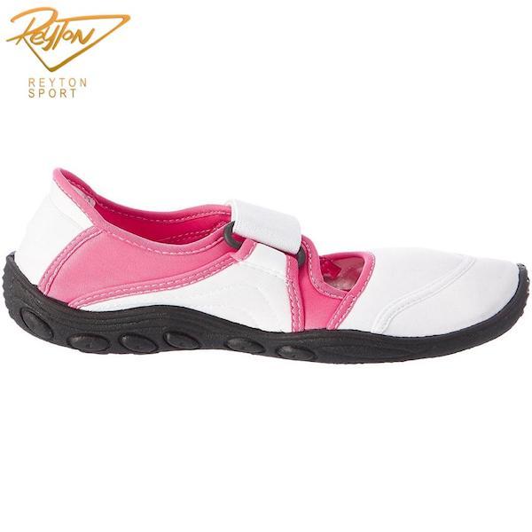 کفش ساحلی بکو Neoprene Ladies Shoes | 2549