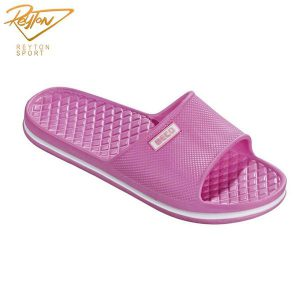 دمپایی بکو Womens Slipper | 2546