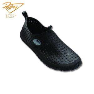 کفش استخری توربو NILE | 3392