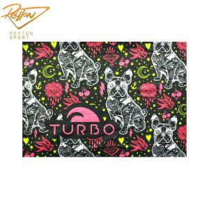 حوله Microfiber Towel Rizo Chucho | 3307