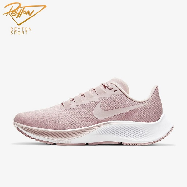 کفش Nike Air Zoom Pegasus 37 women