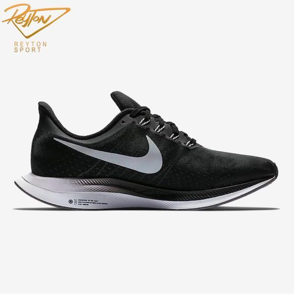 کفش Nike Zoom Pegasus Turbo