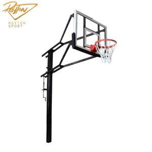 دستگاه بسکتبال مدرسه ای جدید