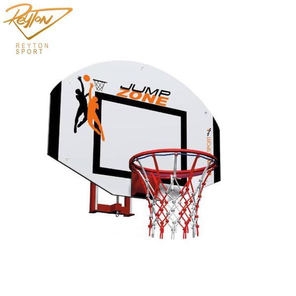 دستگاه بسکتبال دیواری تمرینی