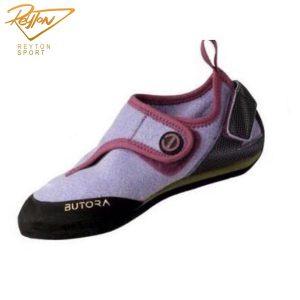 کفش سنگنوردی کودکان BUTORA
