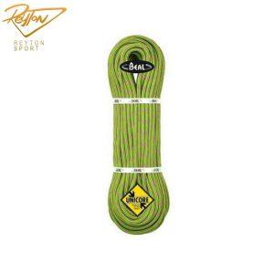 طناب دینامیک beal 10.2mm