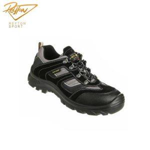 کفش کار صنعتی safety jogger 