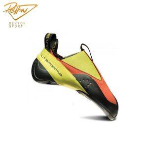 کفش سنگنوردی la sportiva
