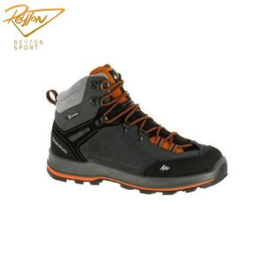 کفش تراکینگ quechua waterproof