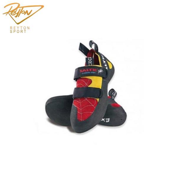 کفش سنگنوردی saltic