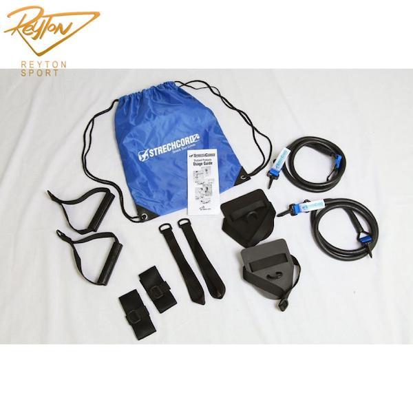 کیف تجهیزات تمرینات مقاومتی Modular Set