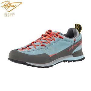 کفش اپروچ زنانه بولدر اکس لسپورتیوا La Sportiva Boulder X Approach Shoe