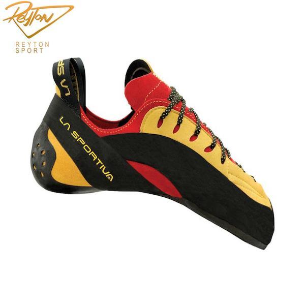 کفش سنگنوردی تستاروسا لسپورتیوا Lasportiva Testarossa