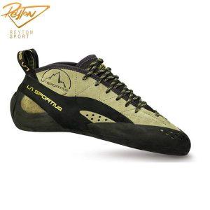 کفش سنگنوردی تی سی پرو لسپورتیوا La Sportiva TC PRO