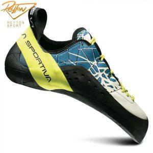 کفش سنگنوردی کاتاکی لسپورتیوا La Sportiva Kataki