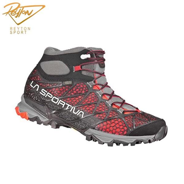 کفش هایکینگ کُرهای لسپورتیوا La Sportiva Core High Hiking Shoe