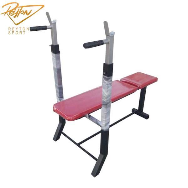 میز بدنسازی 3 تمرینه (R59)