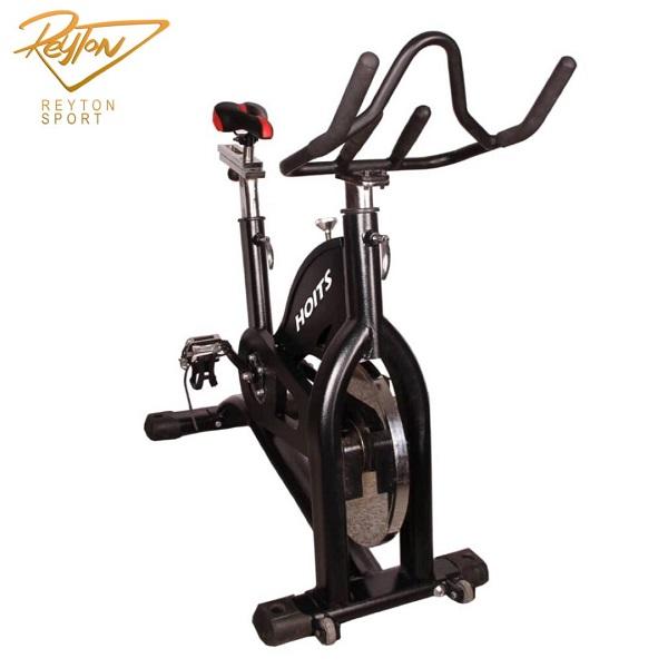 دوچرخه ایستاده مگنتی Hoist