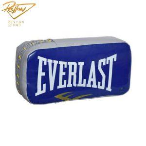 میت بالشتی فومی مدل Everlast