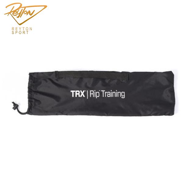 کش TRX RIP Trainer