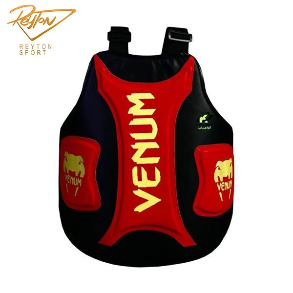 میت شکمی Venum