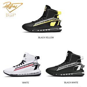 کفش اسپرت آدیداس R1