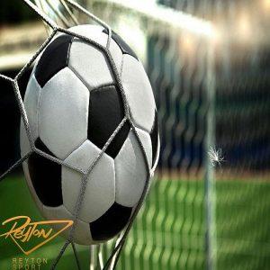 تور فوتبال