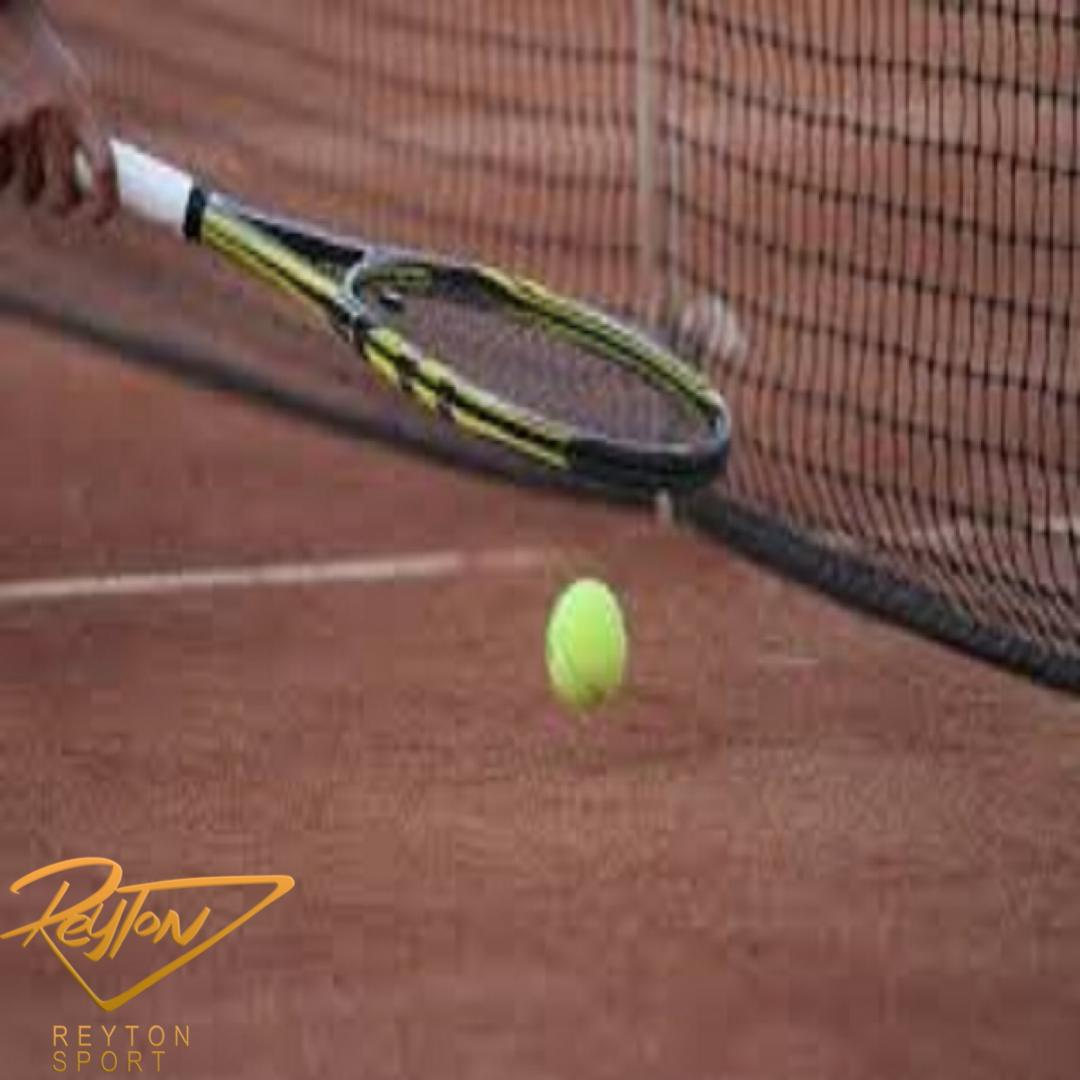 تور تنیس گلد کاپ اصل