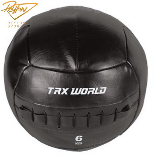 توپ WALL BALL