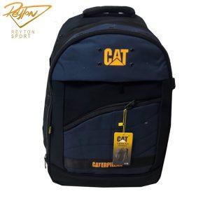 کوله cat